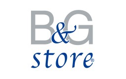B&G STORE <br /> 0 232 360 30 20