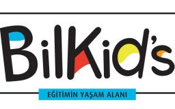 BilKid's <br/> 0 232 360 30 01